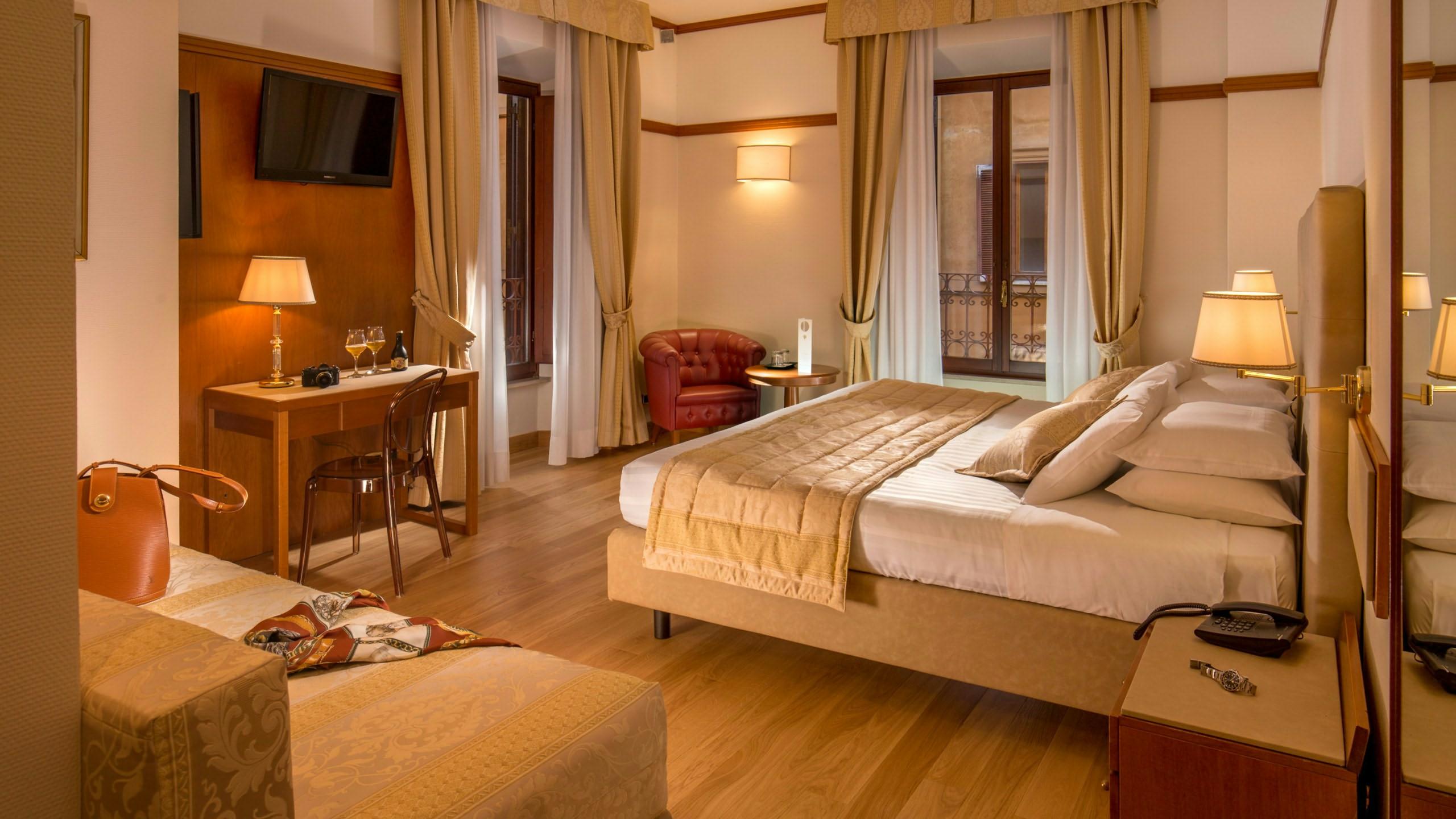 hotel-la-residenza-roma-camere-15