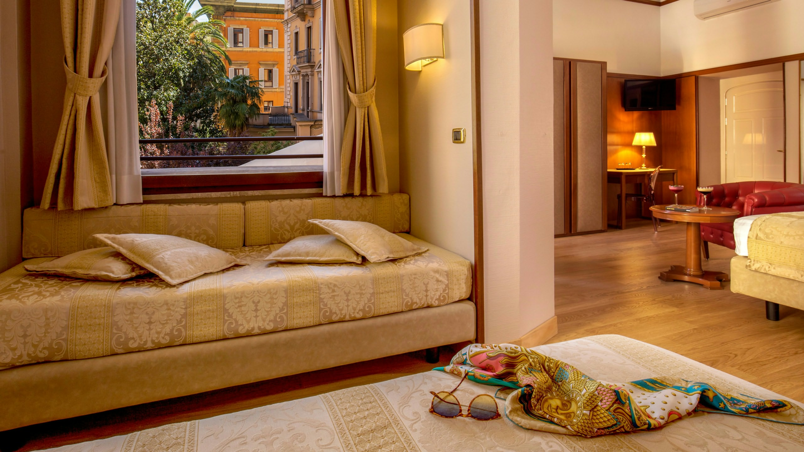 hotel-la-residenza-roma-camere-2562n