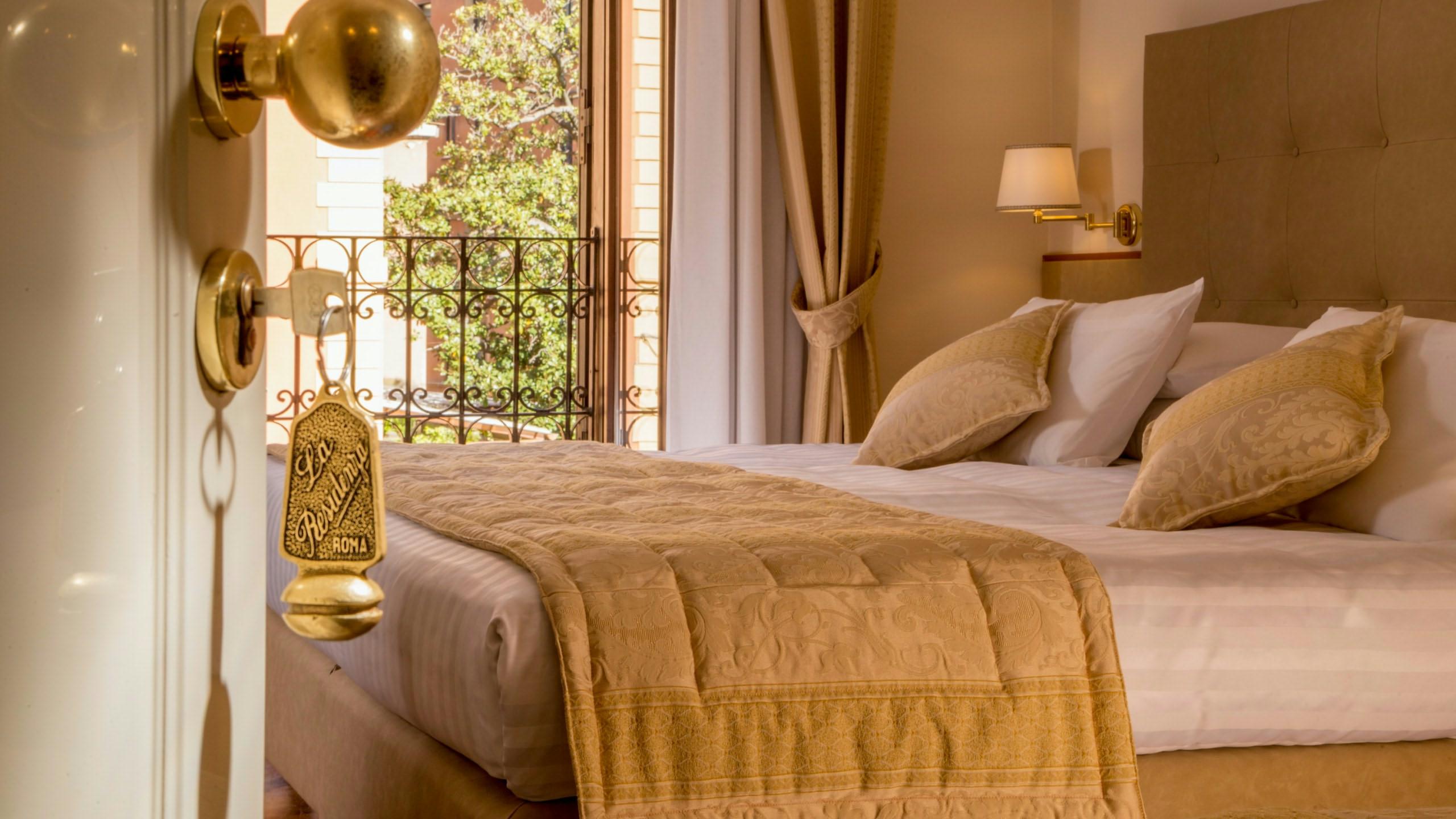 hotel-la-residenza-roma-camere-2671