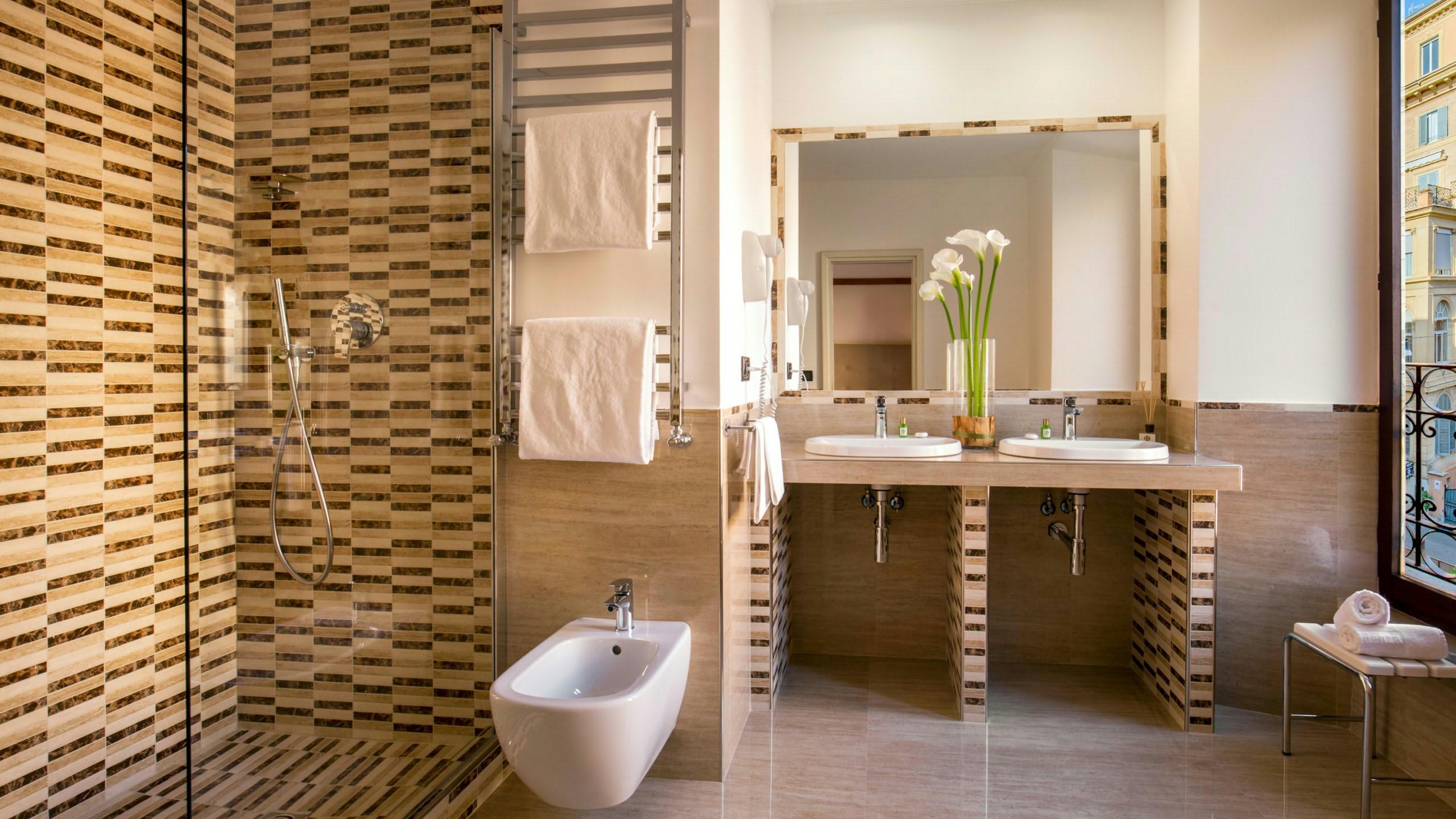 hotel-la-residenza-roma-camere-2623