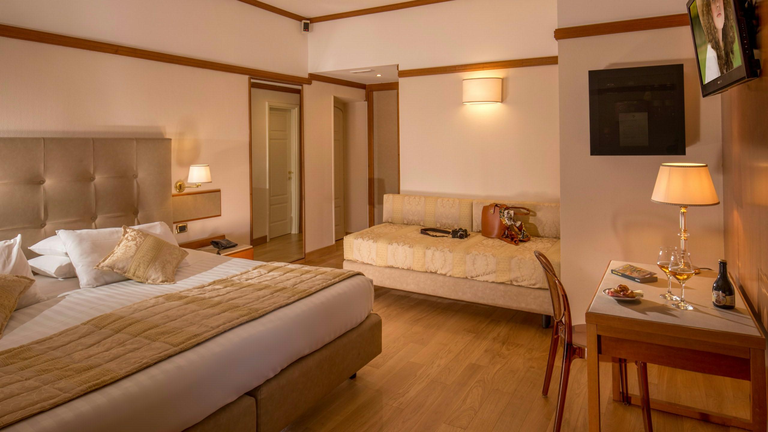hotel-la-residenza-roma-camere-2687