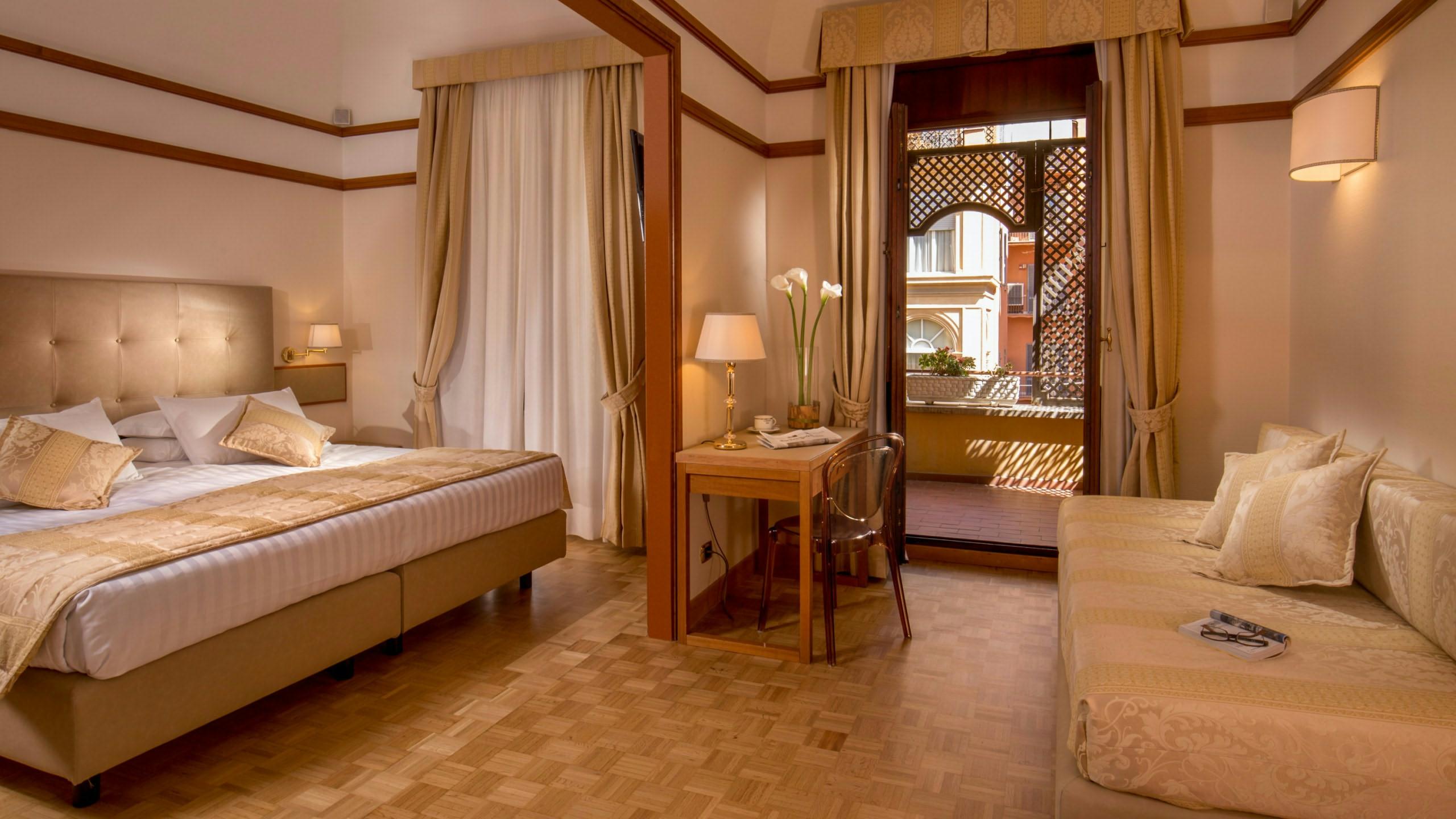 hotel-la-residenza-roma-camere-2786