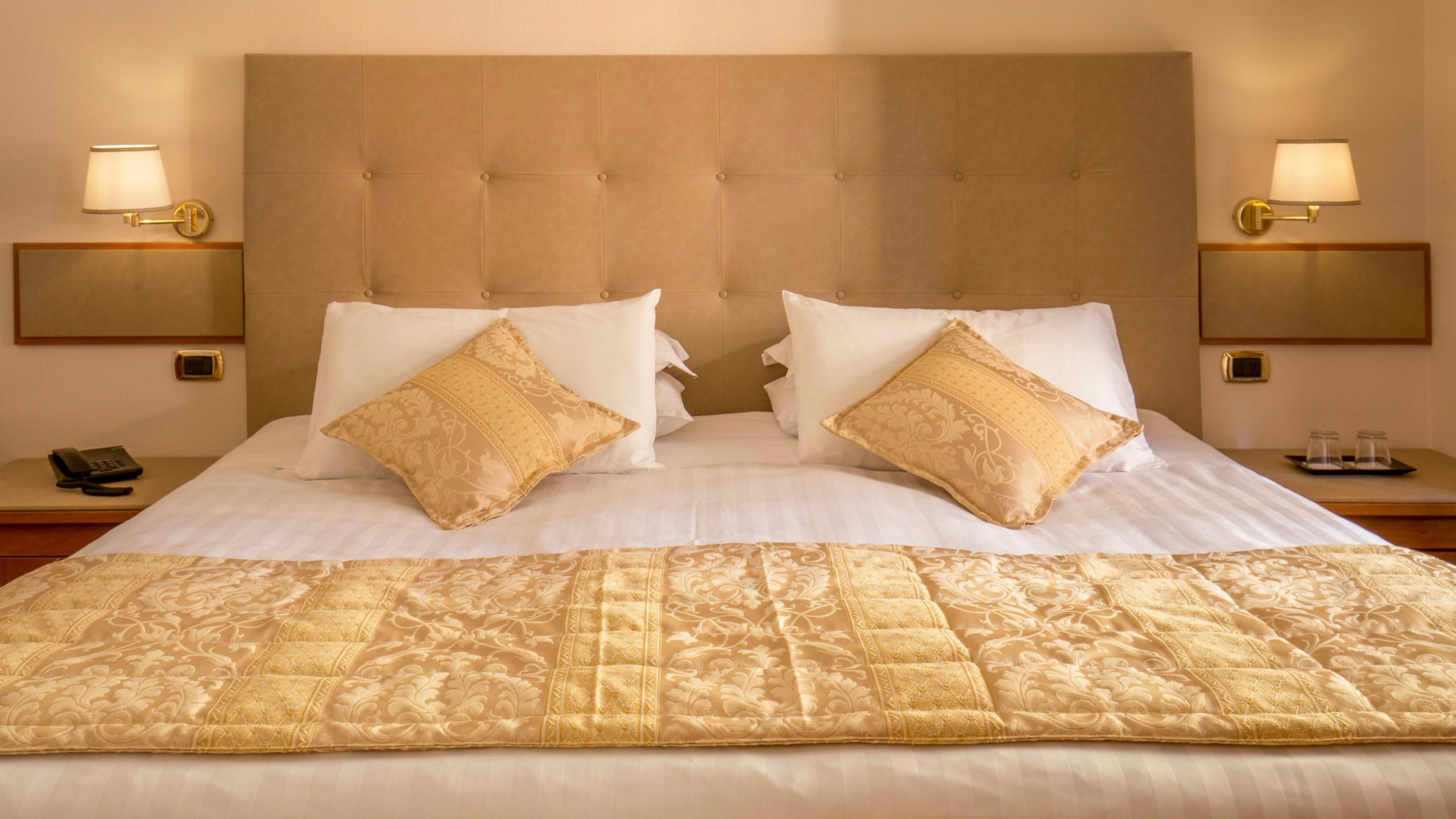 hotel-la-residenza-roma-camere-2806