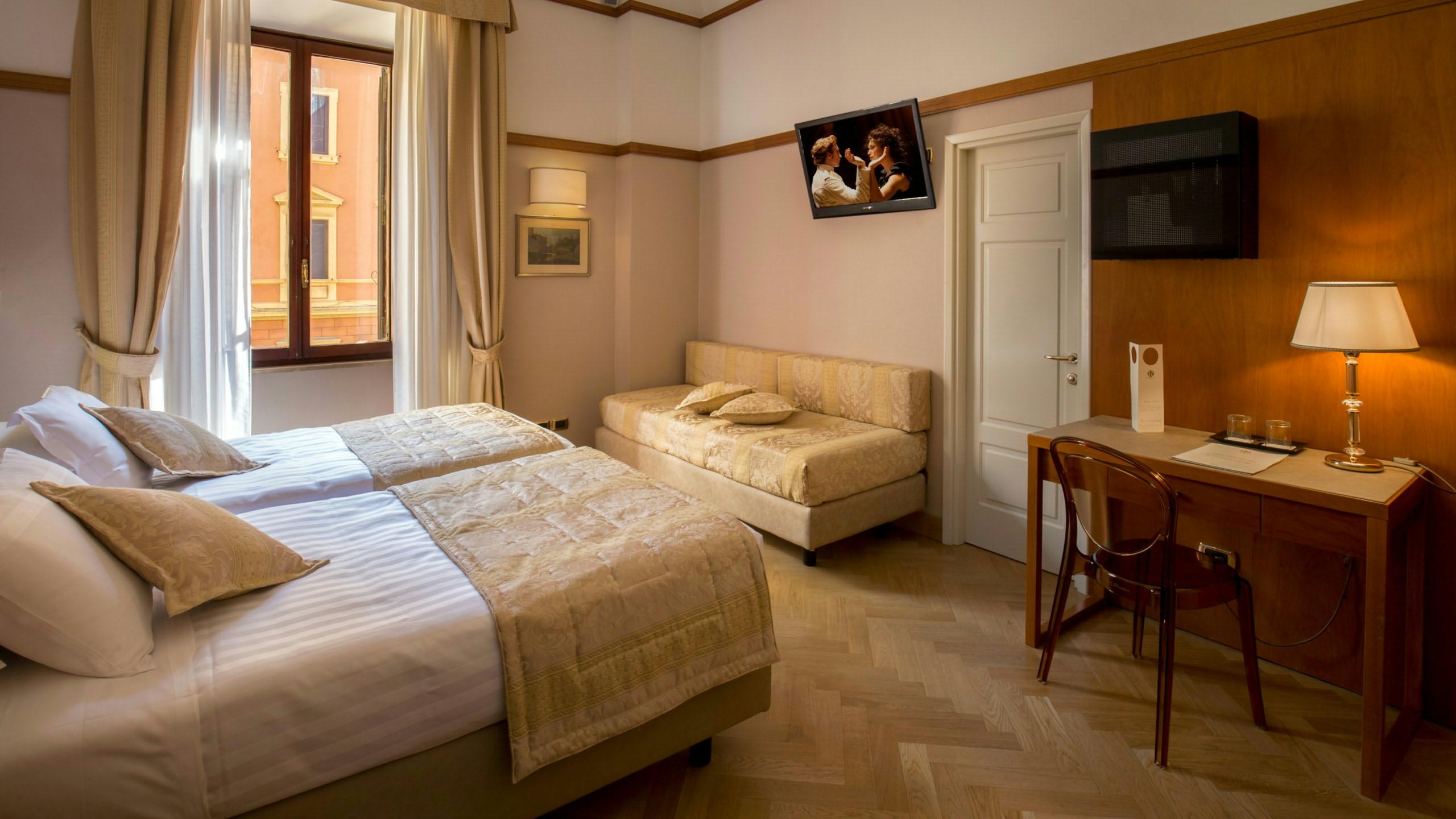 hotel-la-residenza-roma-camere-2827