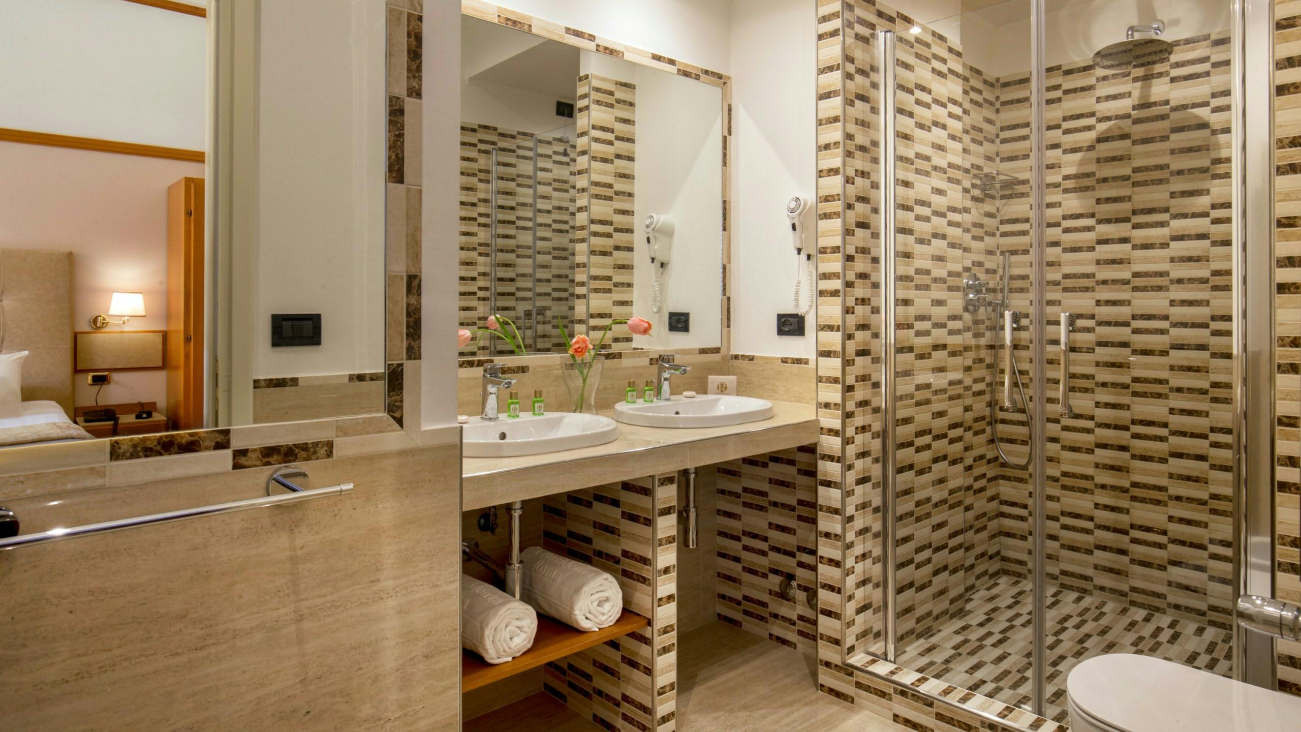 hotel-la-residenza-roma-camere-2840