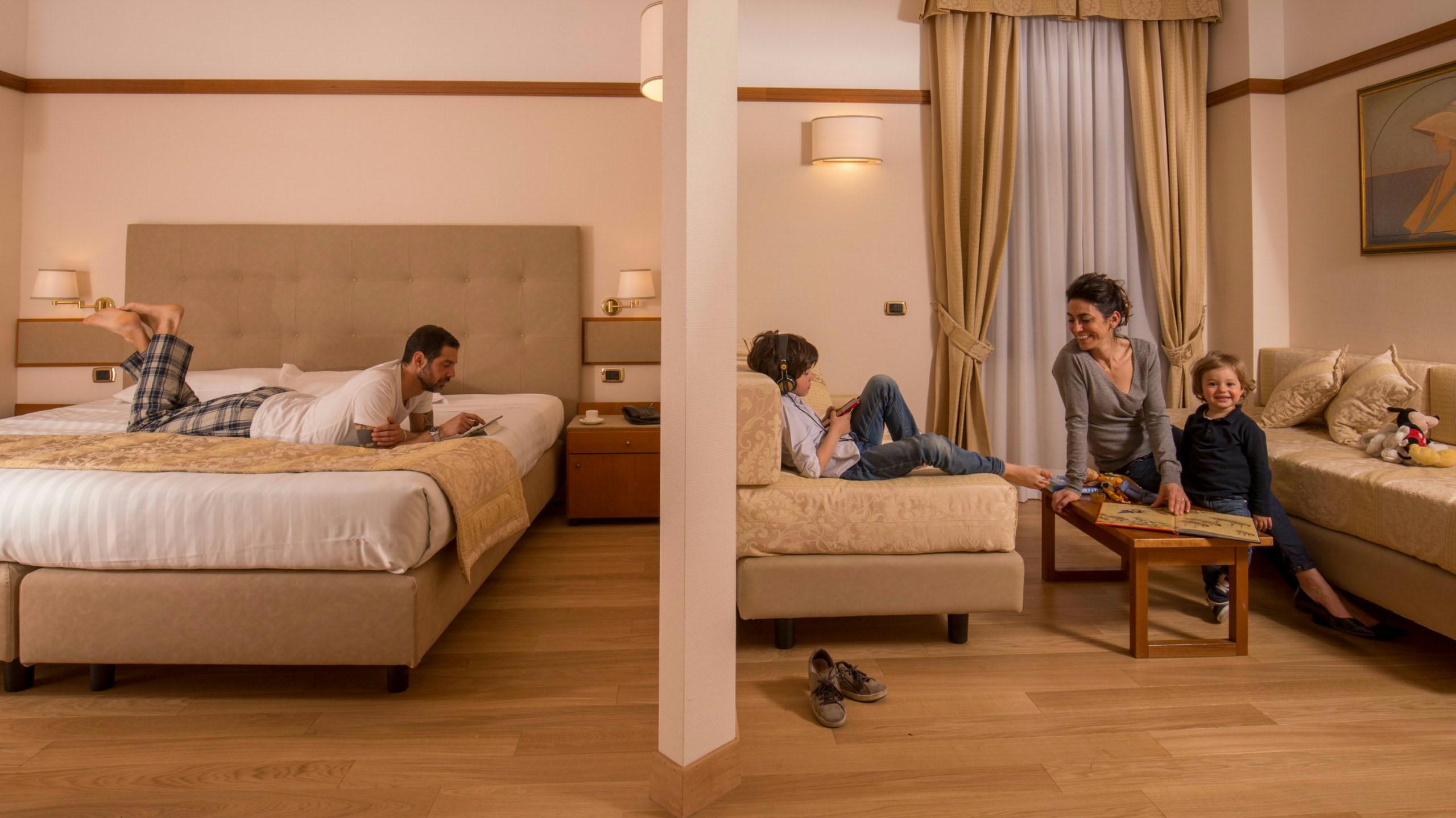 hotel-la-residenza-roma-camere-2920