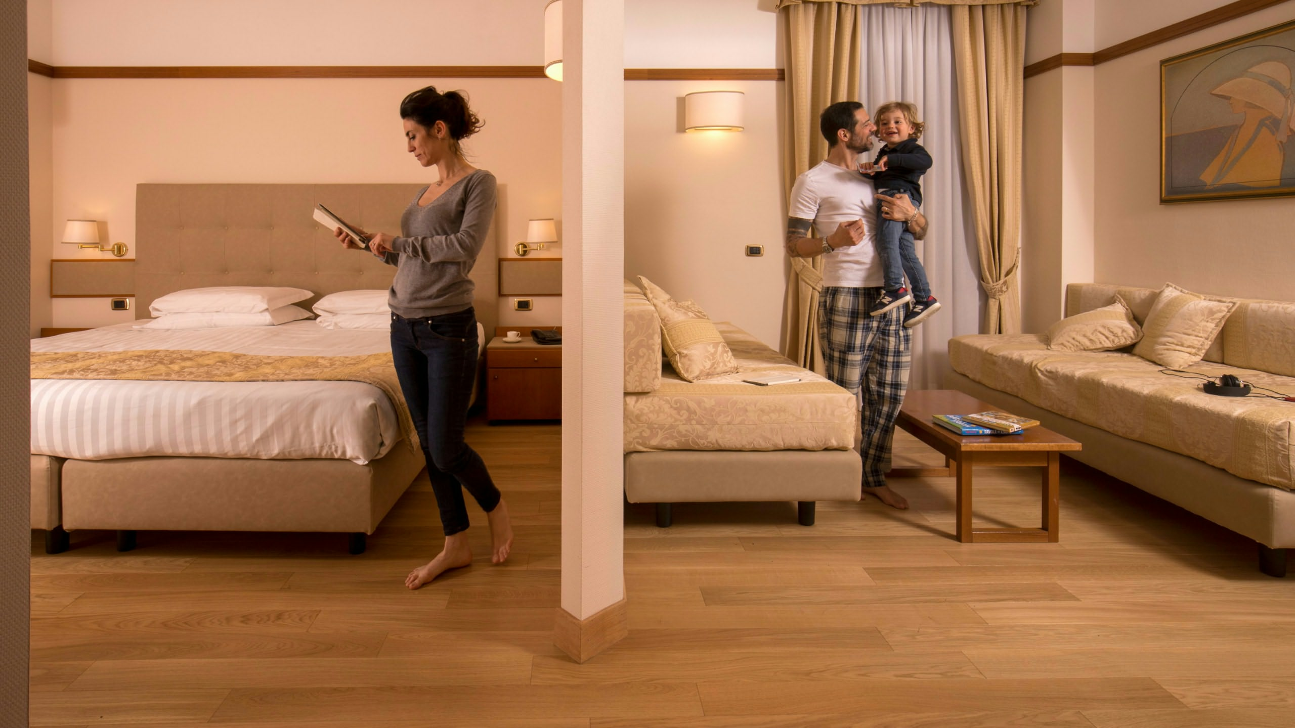 hotel-la-residenza-roma-camere-3031