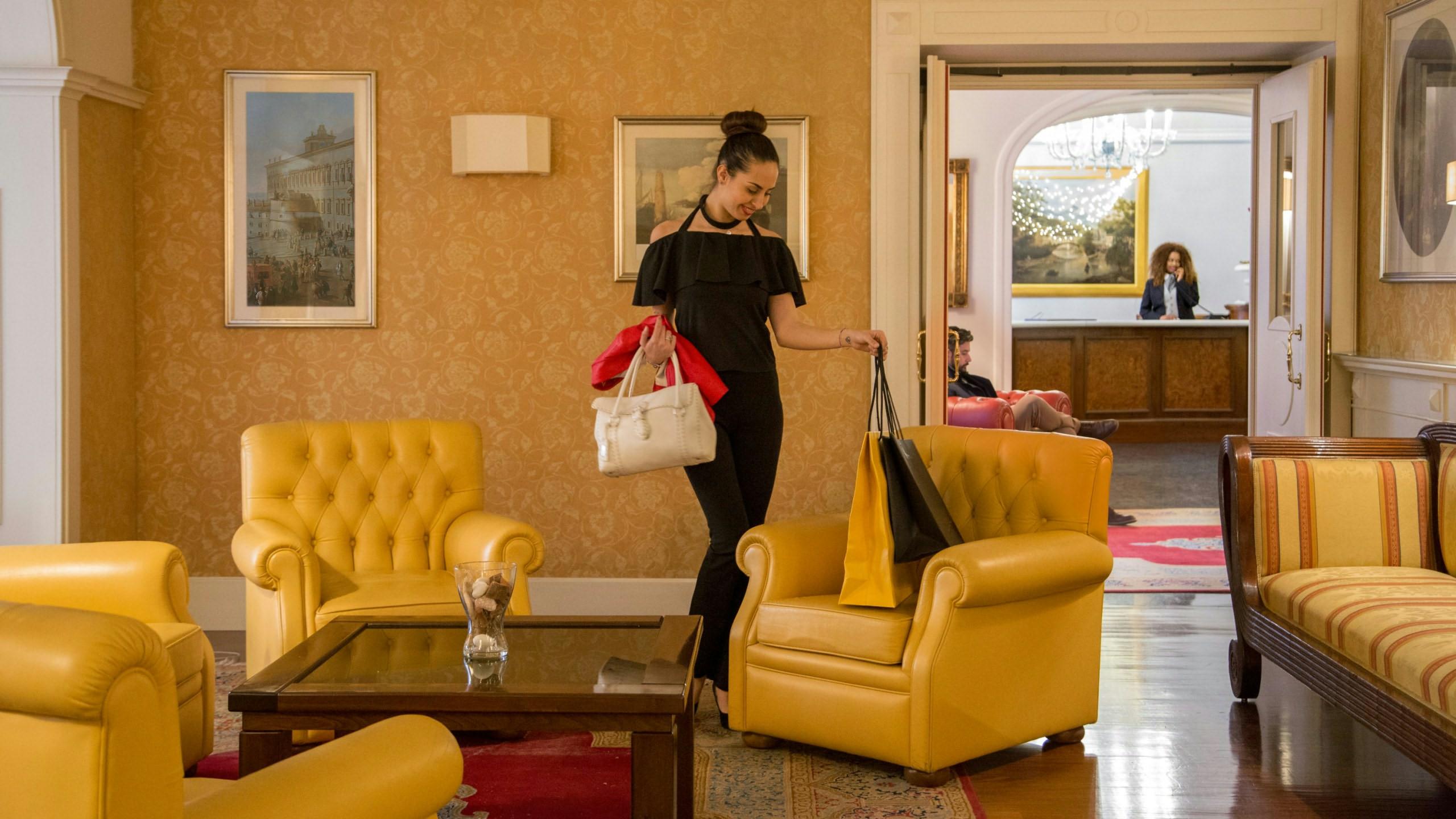 laresidenza-hotel-7.jpg