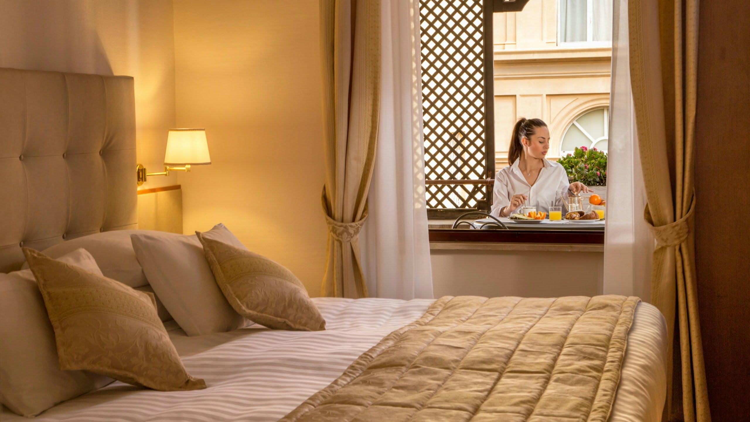 hotel-la-residenza-roma-modella-7192