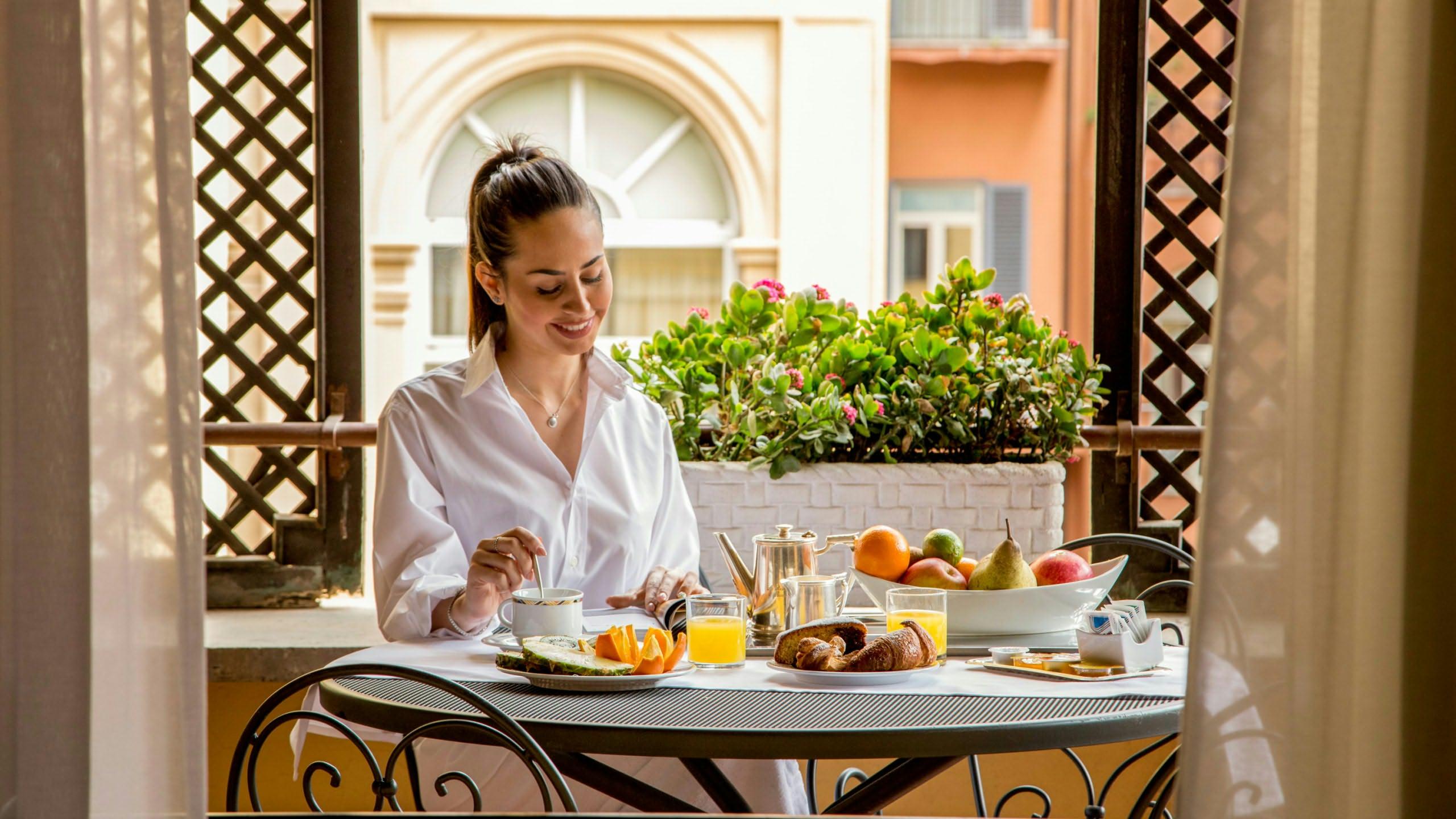 hotel-la-residenza-roma-modella-7294