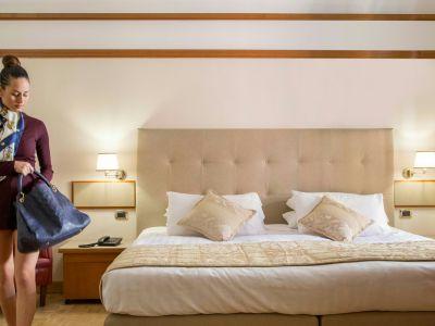 hotel-la-residenza-roma-camere-10