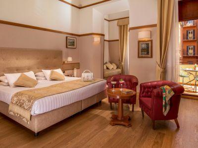 hotel-la-residenza-roma-camere-2531