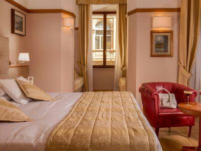 hotel-la-residenza-roma-camere-2554