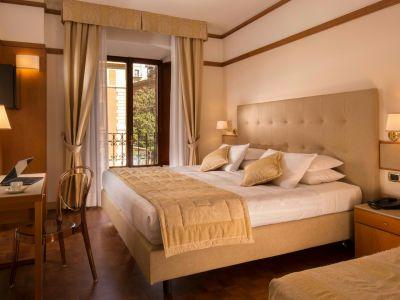 hotel-la-residenza-roma-camere-2576