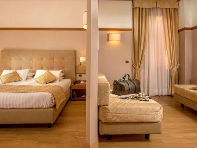 hotel-la-residenza-roma-camere-2724