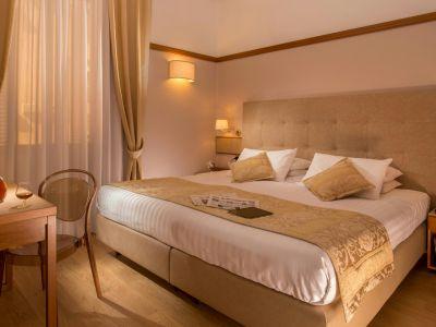 hotel-la-residenza-roma-camere-2750