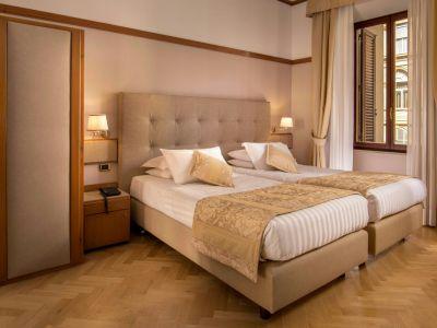 hotel-la-residenza-roma-camere-2810