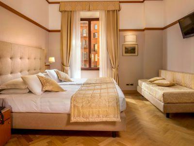 hotel-la-residenza-roma-camere-2833
