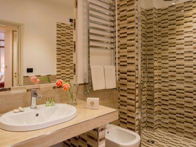 hotel-la-residenza-roma-camere-2881