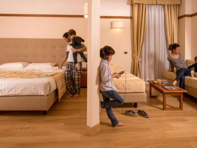 hotel-la-residenza-roma-camere-8