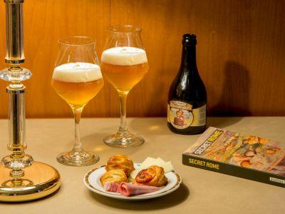 hotel-la-residenza-roma-aperitivo-2690