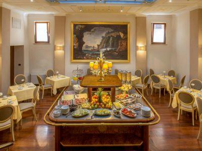 hotel-la-residenza-roma-colazione-8927