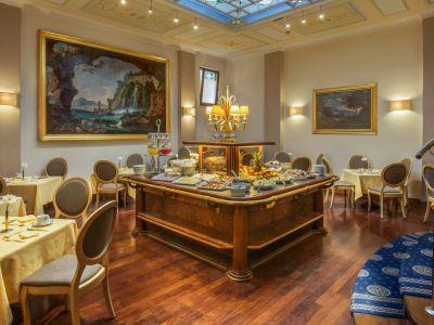 hotel-la-residenza-roma-colazione-8936
