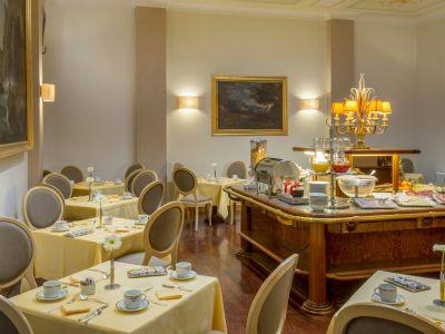 hotel-la-residenza-roma-colazione-8942