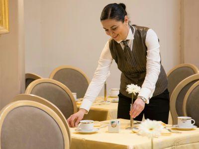 hotel-la-residenza-roma-colazione-9002
