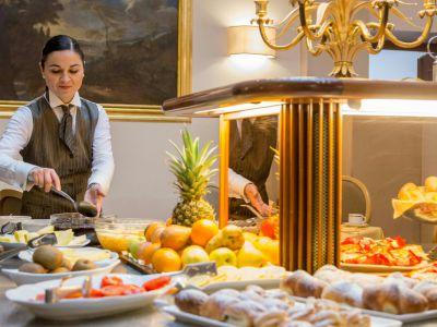 hotel-la-residenza-roma-colazione-9020