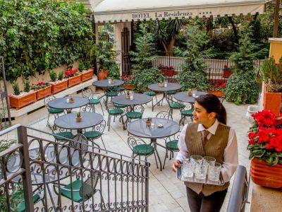 hotel-la-residenza-roma-colazione-9273