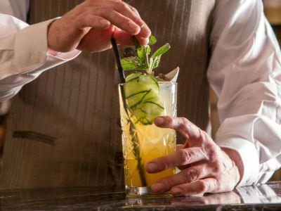 hotel-la-residenza-roma-cocktail-9486