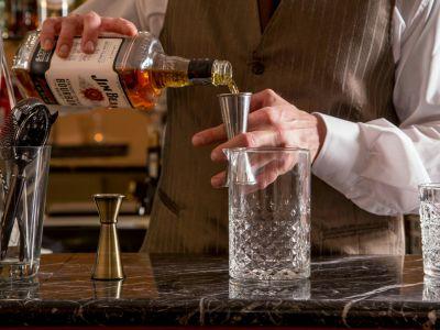 hotel-la-residenza-roma-cocktail-9494