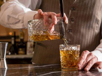 hotel-la-residenza-roma-cocktail-9509