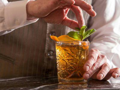 hotel-la-residenza-roma-cocktail-9524