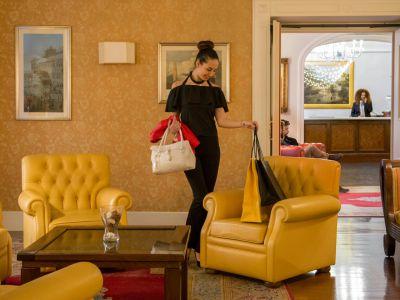 laresidenza-hotel-7
