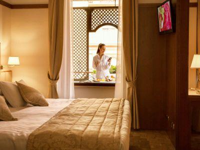 hotel-la-residenza-roma-modella-7241