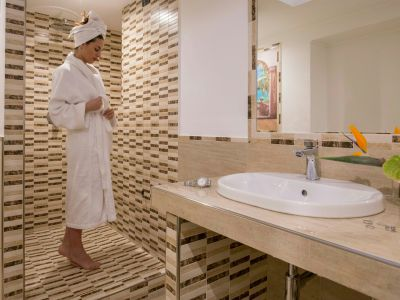 hotel-la-residenza-roma-modella-7812