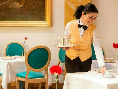 hotel-la-residenza-roma-colazione-10