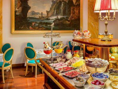 hotel-la-residenza-roma-colazione-13