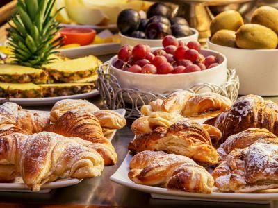 hotel-la-residenza-roma-colazione-14