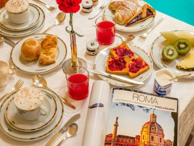 hotel-la-residenza-roma-colazione-16