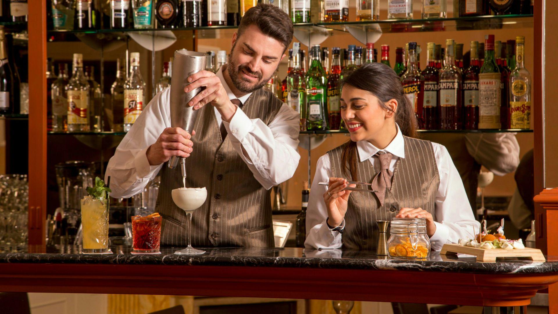 hotel-la-residenza-roma-happy-hour-9421