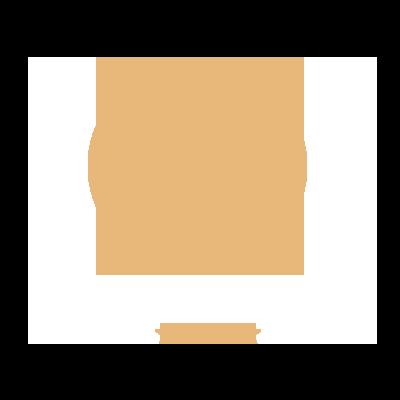 Logo La Residenza Roma